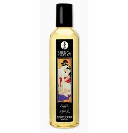 Massage Öl Aphrodisia 250ml