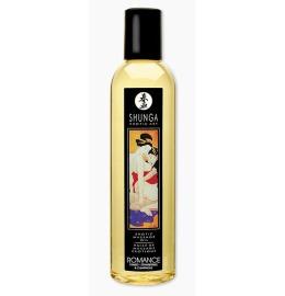 Massage Öl Romance 250ml