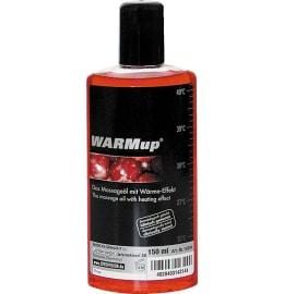 WARMup Kirsche 150ml