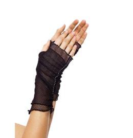 Handschuhe Modell 9137b schwarz
