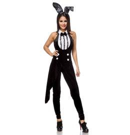 Bunny-Kostüm
