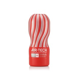 AIR-TECH FOR VACUUM CONTROLLER REGULAR